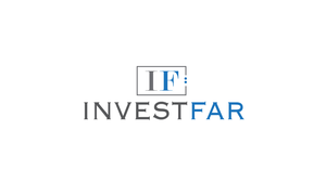 InvestFar, Inc