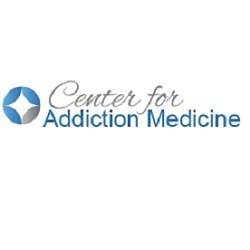 Center for Addiction Medicine