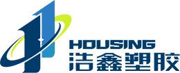 Pinghu Haoxin Plastic CO.,Ltd