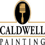 Caldwell Painting