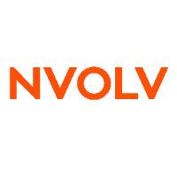 NVOLV