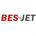 BesJet Inc