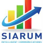 Siarum Communications, LLC