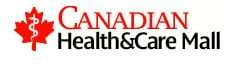 My Canadian Health Care Mall