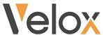 Velox Robotics