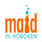 Maid in Hoboken