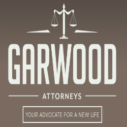 Garwood Family Law