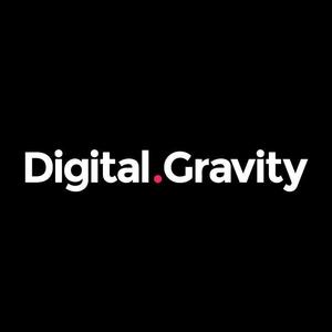 Digital Gravity