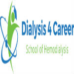 Dialysis 4 Career