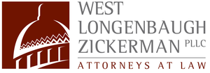 West, Longenbaugh, and Zickerman PLLC