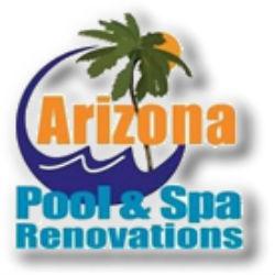 Arizona Pool and Spa Renovations