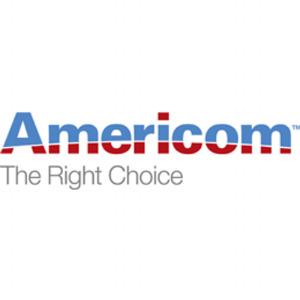 Americom Technology, Inc.