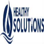 Healthy Solutions LLC