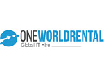 One World Rental | Global IT Hire
