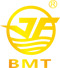 Zhejiang Bimetal Machinery Co.,Ltd
