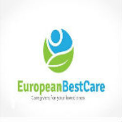 European Best Care