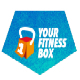 Your Fitbox
