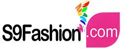 S9fashion.com