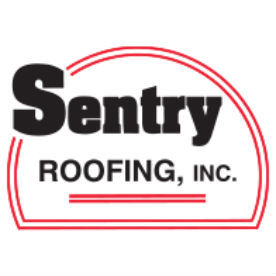 Sentry Roofing, Inc.