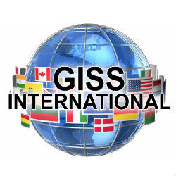GISS International