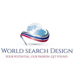 World Search Design