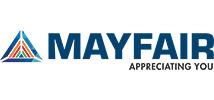Mayfair Housing Pvt Ltd