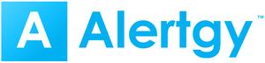 Alertgy Inc