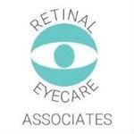 Retinal Eye Care Associates