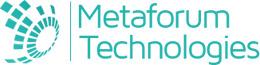 Metaforum Technologies