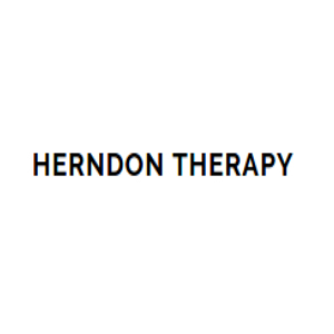 Herndon Therapy