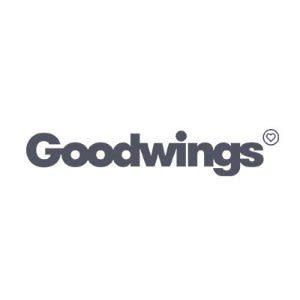 Goodwings