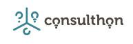 Consulthon