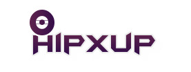 HipXup HQ