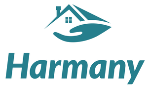 Harmany Inc