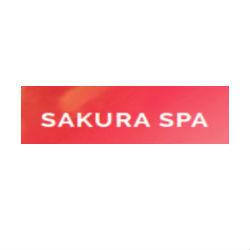 Sakura Spa