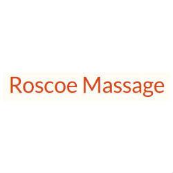 ROSCOE MASSAGE