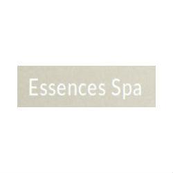 Essences Spa