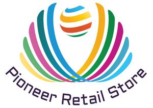 Pioneer Retail