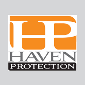 Haven Protection