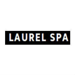 Laurel Spa