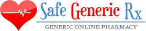 safegenericrx.com
