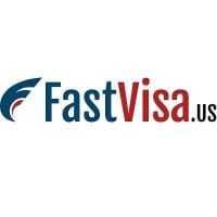 FastVisa.us