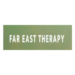 Fareast Therapy