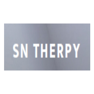 SN Therapy