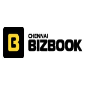 ChennaiBizbook