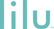 Lilu, Inc