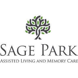 Sage Park Assisted Living and Memory Care