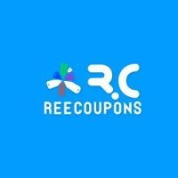 Coupons for father's day
