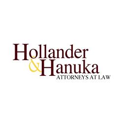 Hollander & Hanuka Attorneys At Law
