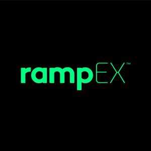RampEX